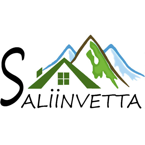 Logo Saliinvetta