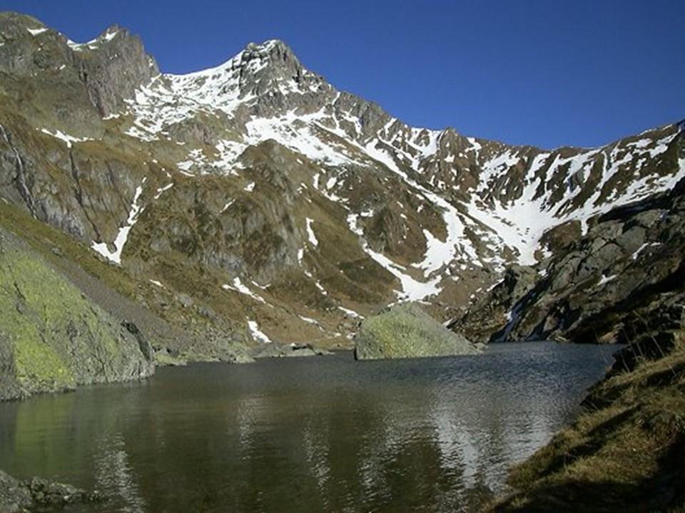 lago-di-sasso
