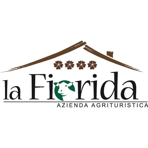 La Fiorida Azienda Agrituristica