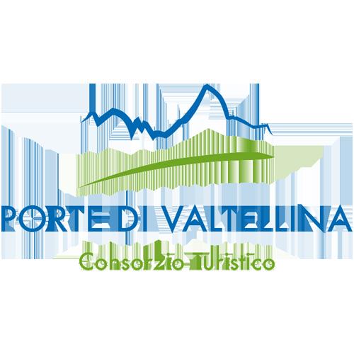 Consorzio Turistico Porte di Valtellina
