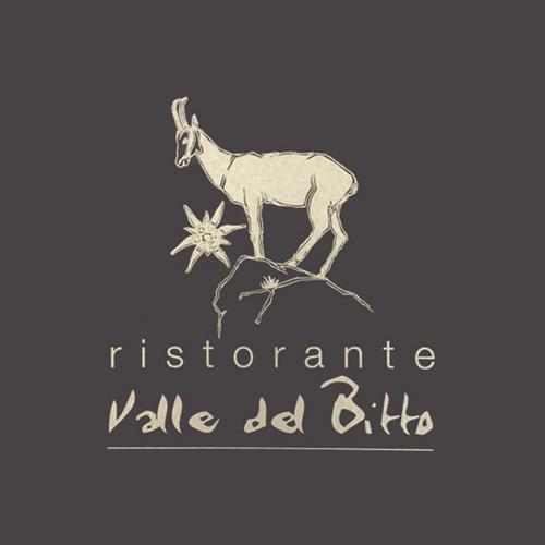 Albergo Ristorante Valle del Bitto