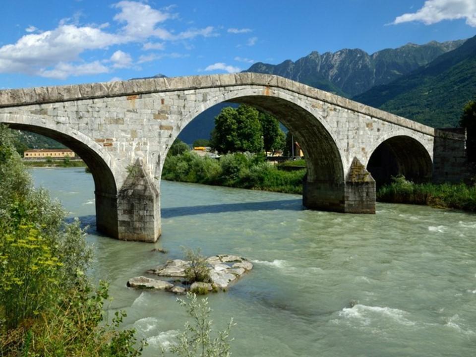 ponte-morbegno