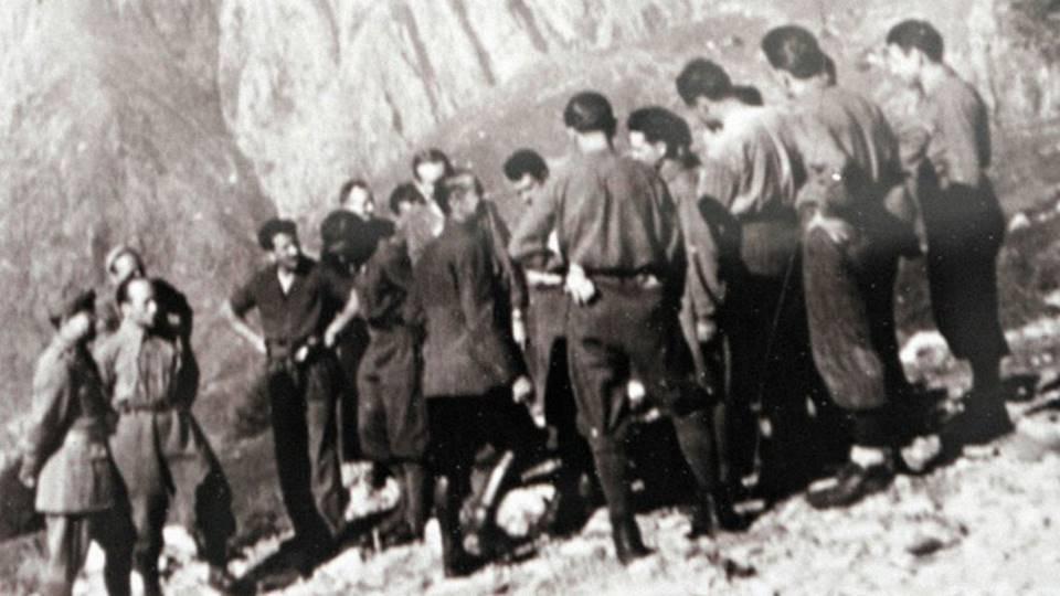 brigata rosselli3